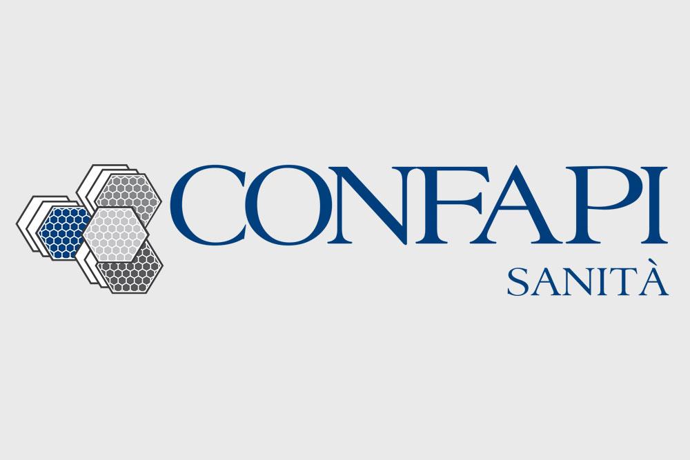 CONFAPI SANITA' PARTNER DI INNOVABIOMED