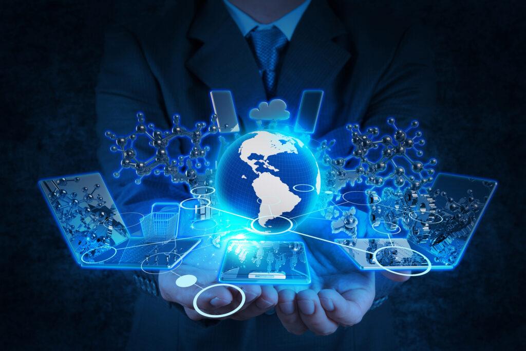 """Ricerca, le proposte di quattro associazioni scientifiche: """"Meno burocrazia e più digitalizzazione"""""""
