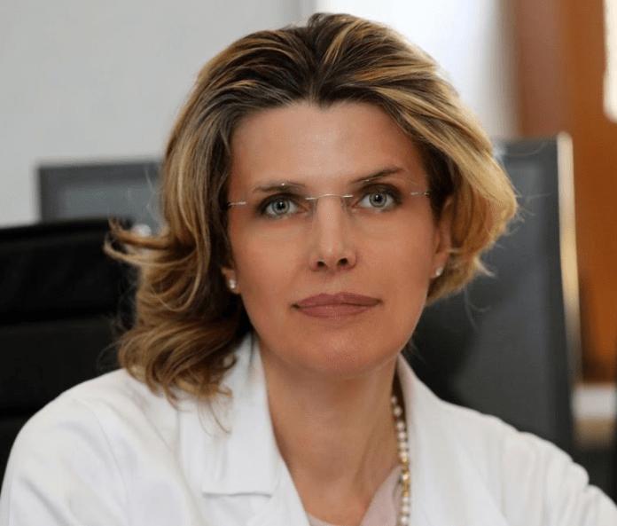 IRCCS di Negrar: il primo modello di retina artificiale liquida, l'intervista alla dottoressa Pertile