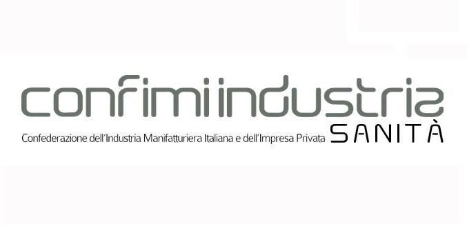 Massimo Pulin é il nuovo Presidente di Confimi Industria Sanità
