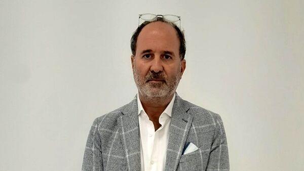 """Massimo Pulin: """"Innovabiomed mette le imprese al centro dell'attenzione, sono loro il vero motore del Paese"""""""