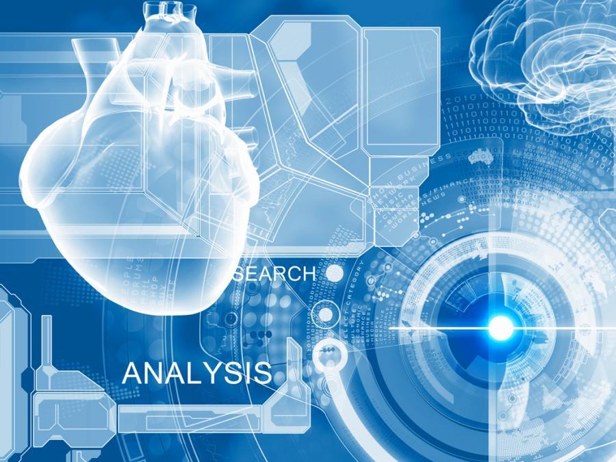 LIFELAB: medicina rigenerativa per dare una risposta ai pazienti affetti da insufficienza d'organo terminale