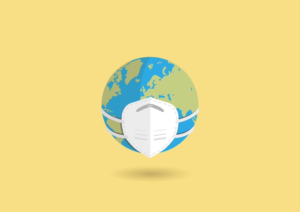 La pandemia ha accelerato ricerca, sviluppo e innovazione: i dati dell'OCSE