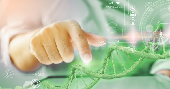 Fondazione Golinelli: selezionate le StartUp Life Sciences/Digital Health per la prima edizione di I-Tech Innovation 2021
