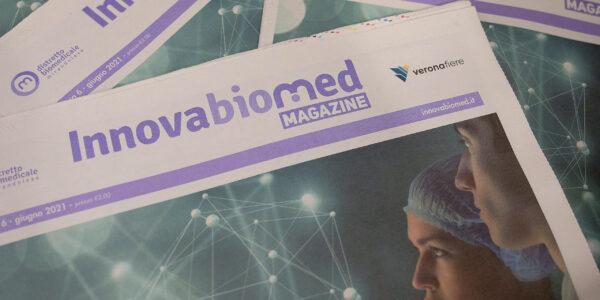 Innovabiomed 2021_Veronafiere_EnneviFoto_0619