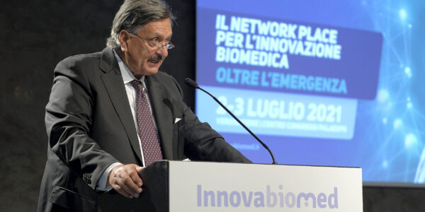 Innovabiomed 2021_Veronafiere_EnneviFoto_0816